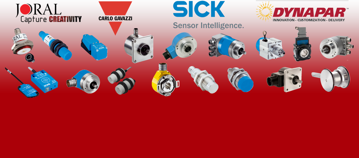encoders-and-industrial-sensors-new-red.png